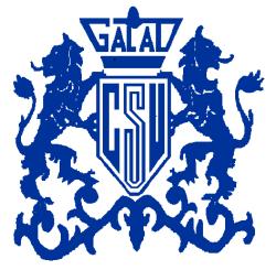 Clubul Sportiv \
